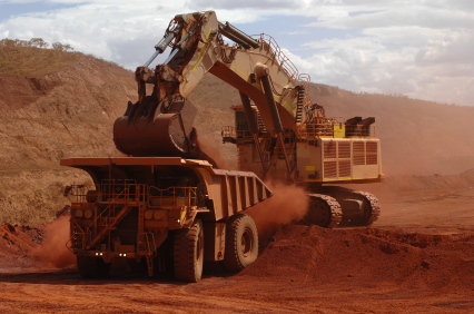 Aecon seeks to keep profits rising with new infrastructure contracts