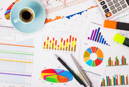 Investor Toolkit: 3 warning signs that it may be time to change brokers