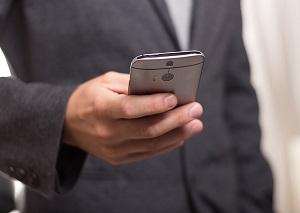 Top telecom reaches for new market