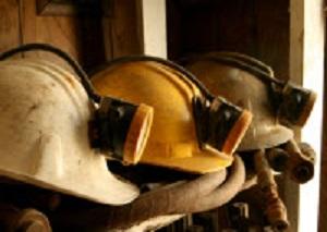 Mining Stocks: Alamos Gold aims for full production