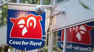 A 2-for-1 stock split adds appeal for investors in Alimentation Couche-Tard Inc.