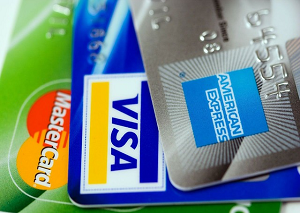 American Express Co. should quickly overcome its difficulties