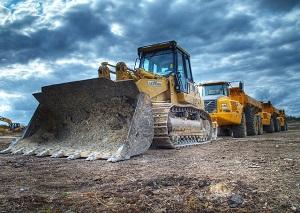 Mining Stocks: B2Gold Corp. ups its output