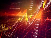 BMO dividend fund