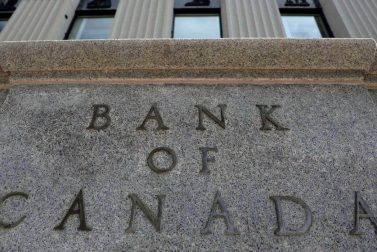 Canadian banks are some of the best stocks for investors. Here's why.