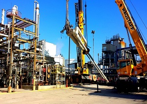 Birchcliff Energy waits for higher prices