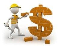 Building Money