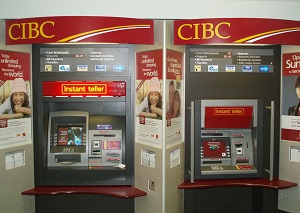 Get a high 6.1% yield at Canadian Imperial Bank of Commerce