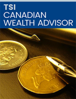TSI Canadian Wealth Advisor
