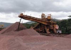 Penny Stocks: CanAlaska Uranium broadens its focus