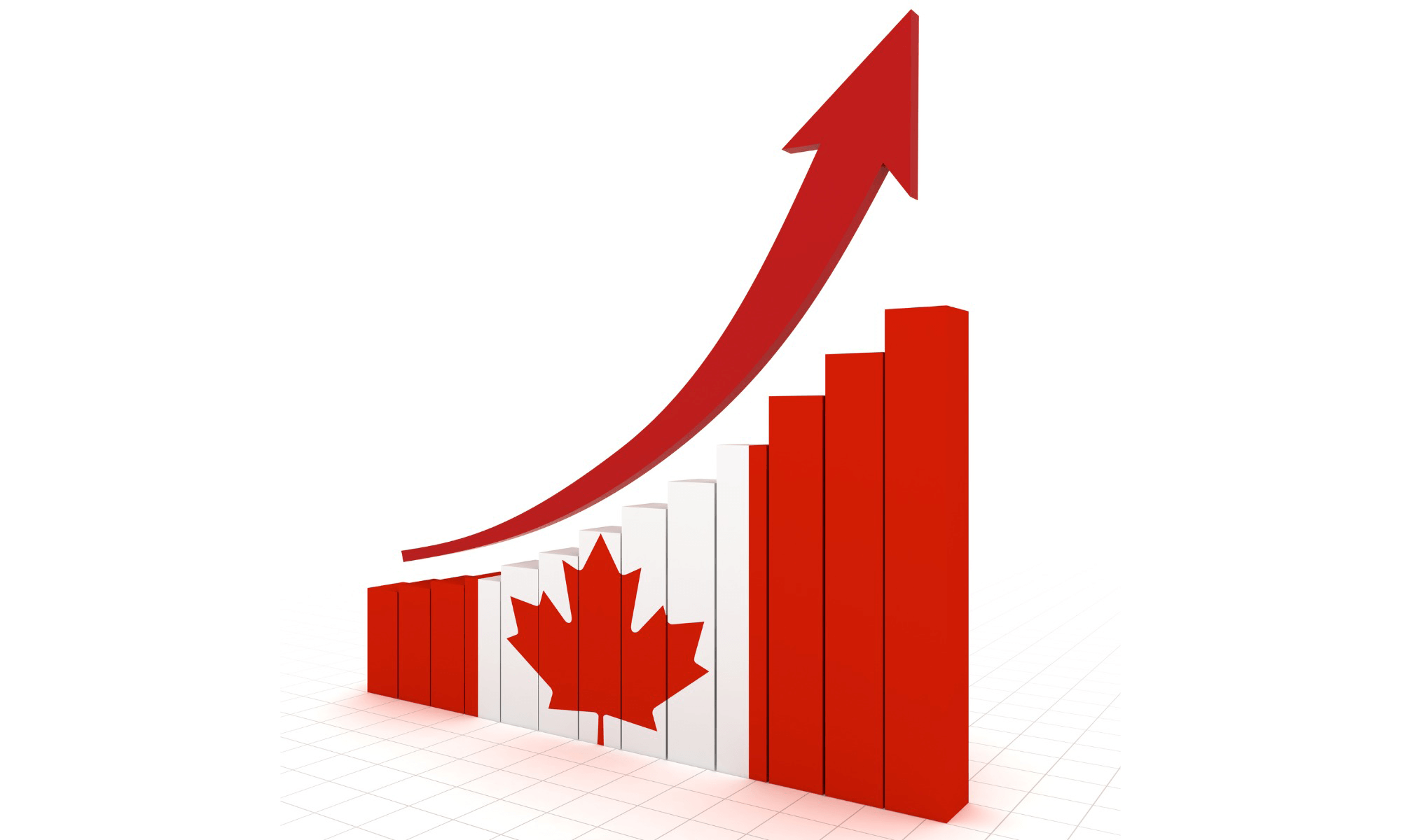 Here are some key tips on How to Buy Shares in Canada to boost your portfolio returns