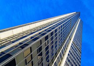 Dividend Stocks: Canadian REIT focuses on development