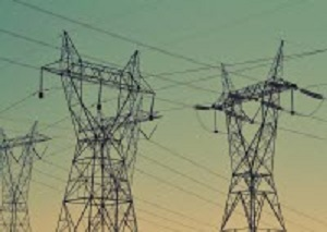 Dividend Stocks: Canadian Utilities invests in its power plants