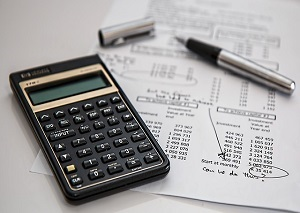 The Ins and Outs of Capital Gains Tax for Investors