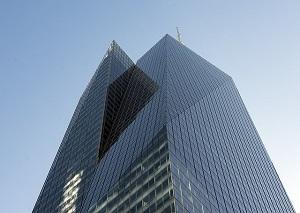 Dividend Stocks: Asset sales support dividend increase