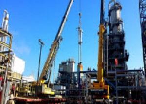 Crescent Point Energy's exploration spending should sustain its rising cash flow