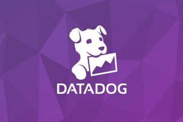 Datadog Inc. has a 151% retention rate but no profits