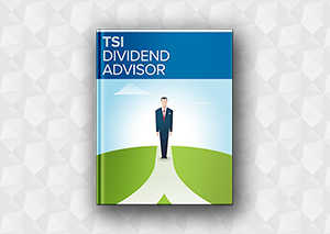 Dividend Stocks: TSI launches first new investment advisory in 15 years