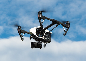 Penny Stocks: Drone Aviation Holding positions itself for growth