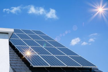Invesco Solar ETF is a buy thanks to rising demand