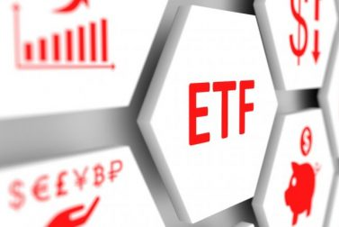 Here are some tips on how to build the Best ETF Portfolio for Retirement