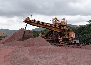 Mining Stocks: Strong prospects for two gold miners
