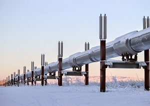 Energy stocks: Enbridge prepares to boost its dividend