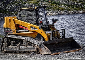 Mining Stocks: Finning ready for growth