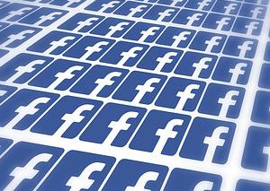 ETF Stocks: Social media ETF hurt by media limelight
