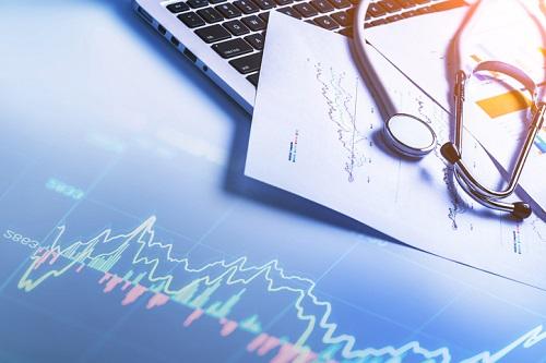 Global Healthcare ETFs