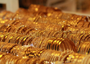 Avoid these gold investing mistakes—and maximize your profits.