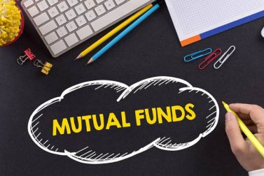 How to invest in the best Canadian mutual funds or ETFs so you can maximize your returns