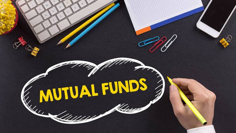 best Canadian mutual funds