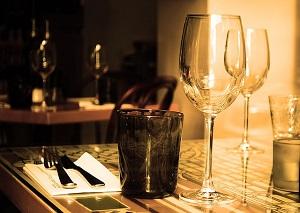 Penny Stocks: Strategic plan lifts profit for Imvescor Restaurant Group Inc.