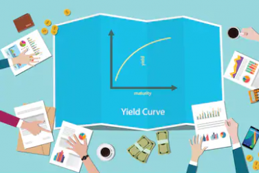 Some investors are taking the inverted bond yield curve as a warning sign of a recession. Here's our view.