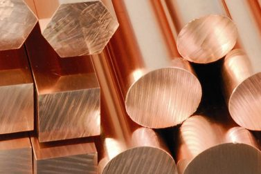 Investing in copper stocks can be profitable if you follow these important tips
