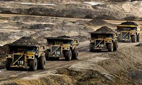 10 secrets of investing in junior mining stocks