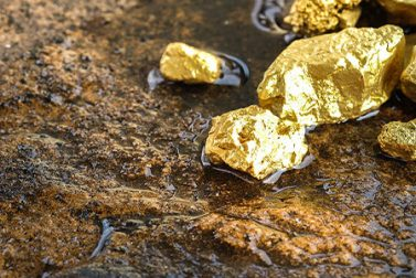 Strong backing supports Lundin Gold's bright outlook