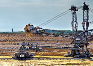 Mining Stocks: Newmont Mining Corp. to benefit from price increases