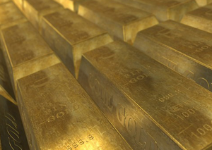 Mining Stocks: New Gold sets target for new mine