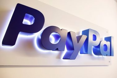 Acquisition, new apps to spur your returns from PayPal Holdings Inc.