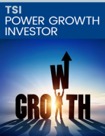 TSI Power Growth Investor