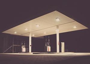 Energy stocks: Parkland Fuel Corp. to raise dividends