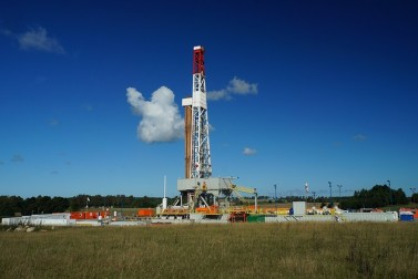 Energy stocks: Precision Drilling Corp. set for a rebound