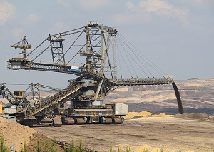 Mining Stocks: Pretium Resources prepares to open B.C. gold mine
