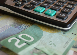 Inside and outside—which investments are best for your RRSP