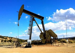 Rising oil prices set to lift ShawCor