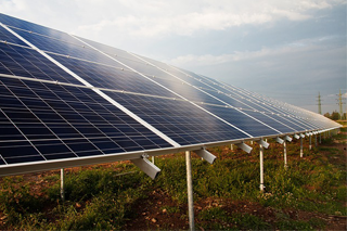 QUIZ: Is Solar Energy a Good Investment? Test Your Knowledge