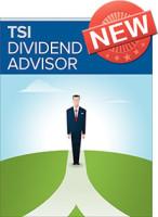 TSI Dividend Advisor