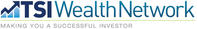TSI-Wealth-Network-Logo